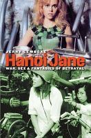 Hanoi Jane PDF