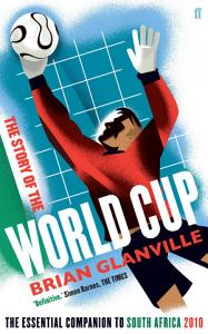 The Story of the World Cup Book