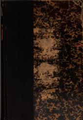 Inventaire sommaire des manuscrits grecs de la Bibliothèque nationale: ptie.] Introduction et table alphabétique