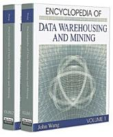 Encyclopedia of Data Warehousing and Mining PDF
