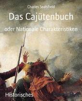 Das Cajütenbuch: oder Nationale Charakteristiken
