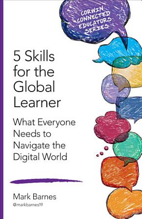 5 Skills for the Global Learner PDF