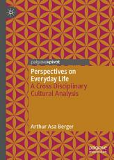 Perspectives on Everyday Life PDF