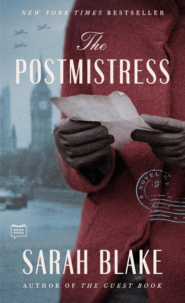 Download The Postmistress Book