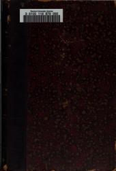 Annaes do Rio de Janeiro: contendo a descoberta e conquista deste paiz, a fundação de cidade com a história civil e ecclesiastica, até a chegada d'el-nei Dom João VI, além de noticias topographicas, zooligicas e botanicas, Volume 2
