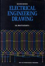 Electrical Engineering Drawing PDF