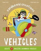 Vehicles PDF