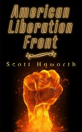 American Liberation Front