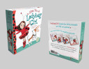 Little Box of Ladybug Girl PDF