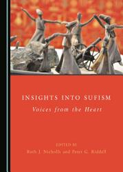 Insights Into Sufism Book PDF