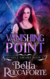INK: Vanishing Point: Book 2