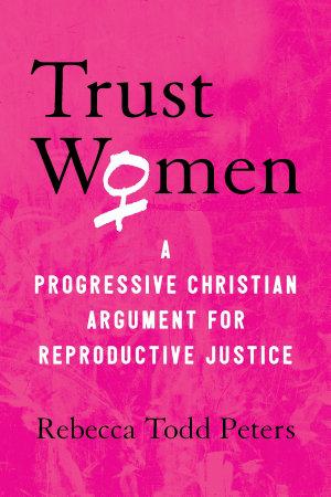 Trust Women PDF