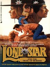 Lone Star 124/trail