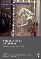 Architectures of Display PDF