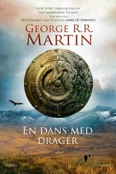En dans med drager: A Game of Thrones/ 5, Bind 5