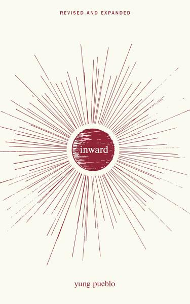 Download Inward Book