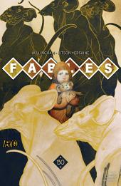 Fables (2002-) #130