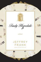 Trudy Hopedale: A Novel
