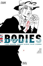 Bodies (2014-) #6