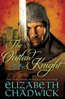 The Outlaw Knight PDF