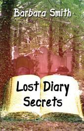 Lost Diary Secrets