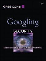 Googling Security PDF