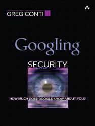 Googling Security PDF