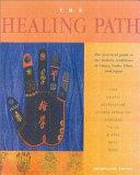 The Healing Path PDF