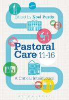 Pastoral Care 11 16 PDF