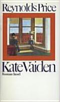 Kate Vaiden PDF
