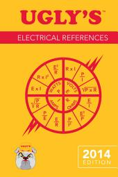 Ugly's Electrical References, 2014 Edition: Edition 4