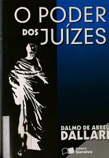 O poder dos ju  zes PDF