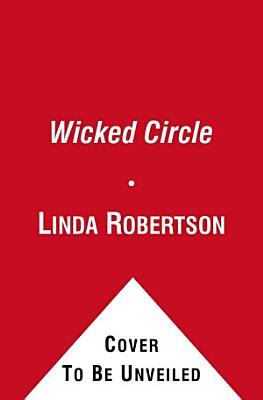 Wicked Circle