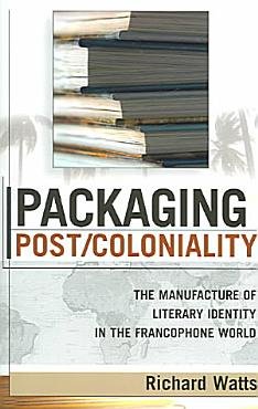 Packaging Post coloniality PDF