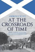 At the Crossroads of Time