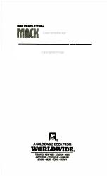 Hardline Book PDF