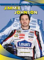 Jimmie Johnson PDF