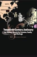 Twentieth Century Janissary PDF