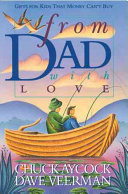 From Dad  With Love PDF