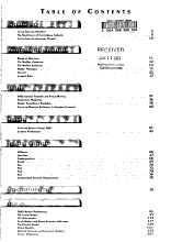 Annual Report and Statistics PDF