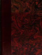 Les faits et conquestes d'Alexandre le Grand, trad. de grec en français par Cl. Vuitart