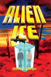 Alien Ice PDF