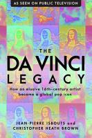 The da Vinci Legacy PDF