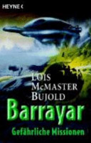 Barrayar PDF
