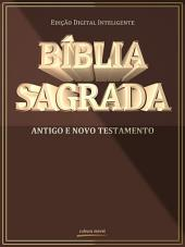 Bíblia Sagrada (Edição Digital Inteligente)