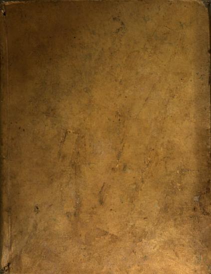 Riflessioni intorno al commercio antico e moderno del regno di Napoli  sue finanze maritime ed antica loro polizia navigazione mercantile e da guerra     PDF