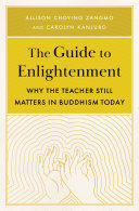 The Guide to Enlightenment