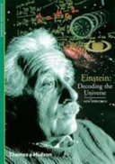 Einstein PDF