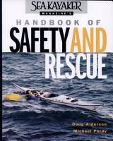 Sea Kayaker Magazine s Handbook of Safety and Resc PDF
