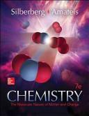 Chemistry   Aleks for General Chemistry